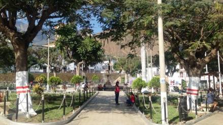 Mincetur lanza a Cascas como nuevo destino turístico