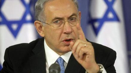 Liga Árabe: Declaraciones de Netanyahu sobre el holocausto son ridículas