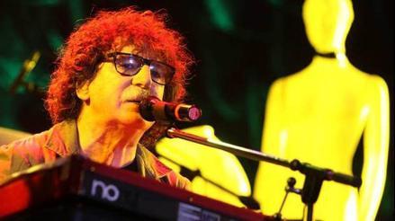 Charly García: 10 frases del mítico rockero argentino