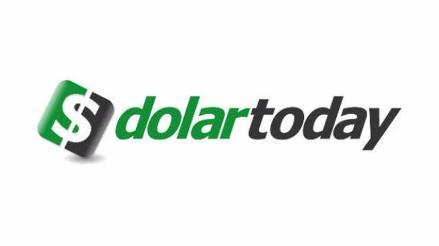 Venezuela: Banco Central demanda en EEUU a página web de mercado negro de divisas