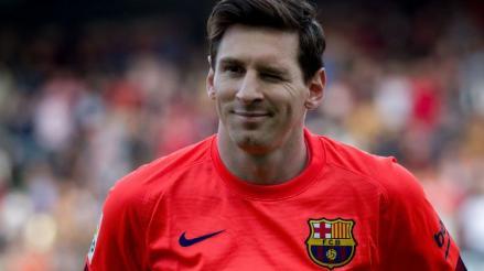 Messi vuelve a ser tentador por tres grandes clubes de la Premier League