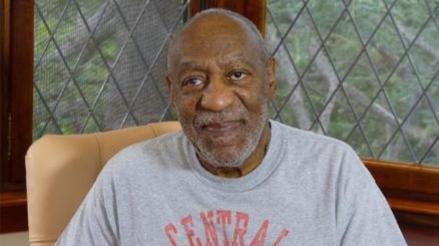 Bill Cosby: Otras dos mujeres acusan al comediante por abusos sexuales