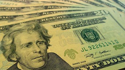 BM prevé que remesas a países en desarrollo crezcan un 2 % en 2015
