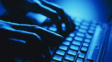 Conoce cómo evitar ser víctima de delitos cibernéticos