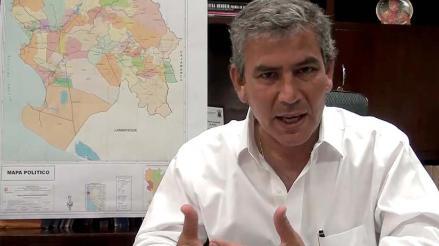 Culmina emergencia sanitaria ante casos de dengue y chikungunya en la región