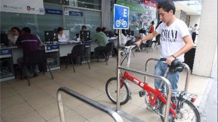 Al Damero de Pizarro sin carro: restringirán tránsito vehicular este domingo