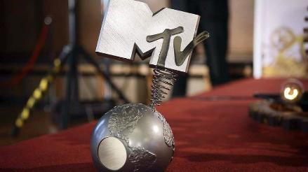 MTV EMA: Roterdam será la sede en la entrega de 2016