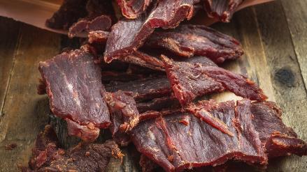 7 tipos de carne que pueden causar cáncer, según la OMS