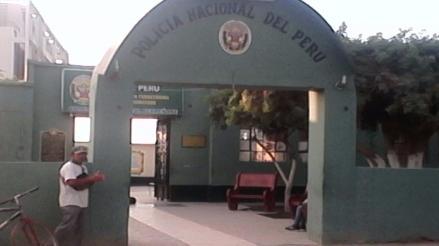Lambayeque: asaltan a cajero y se llevan 15 mil soles