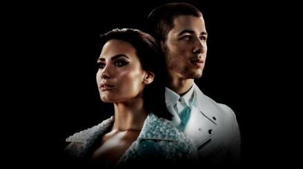 Demi Lovato echó a músico de su tour para incluir a Nick Jonas
