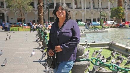 Madre biológica de Chabelita espera viajar a España para conocerla