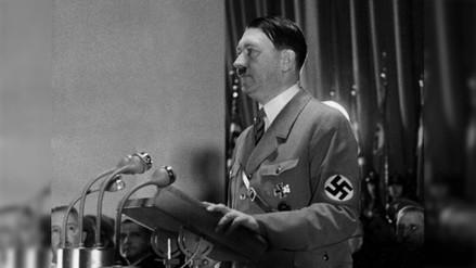 Pregunta del 'The New York Times' sobre Hitler genera polémica