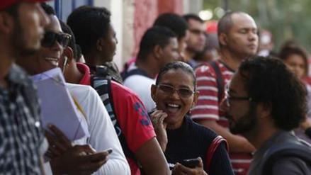 Cepal y OIT: El desempleo en América Latina subirá al 6,6 % en 2015