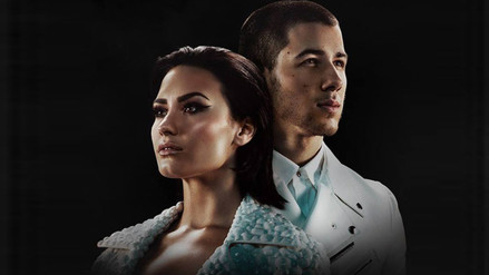 Demi Lovato y Nick Jonas realizarán gira juntos en 2016