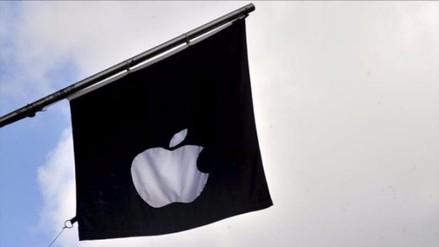 Proveedora para Apple cierra una fábrica en China por caída de ventas de iPad