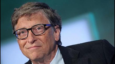 Bill Gates: conoce algunas de sus principales obras filantrópicas