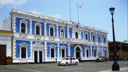 Trujillo: Foniprel rechaza proyecto de cámaras de videovigilancia