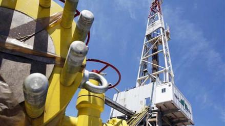 ¿Perú está produciendo más petróleo y gas natural?