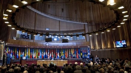 Autoridades de Desarrollo Social de América Latina se reunirán en Perú