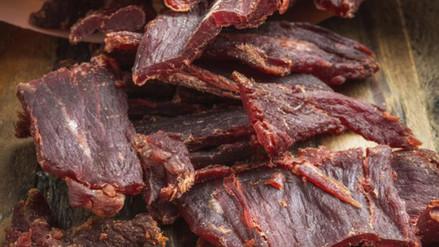Las carnes rojas mal conservadas son las que producen el cáncer