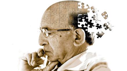 Detectan Esquizofrenia y Alzheimer mediante movimientos oculares