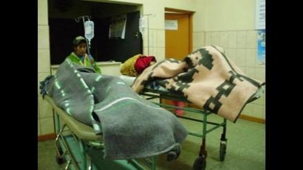Muerte materna: reportan reducción de cifras en La Libertad