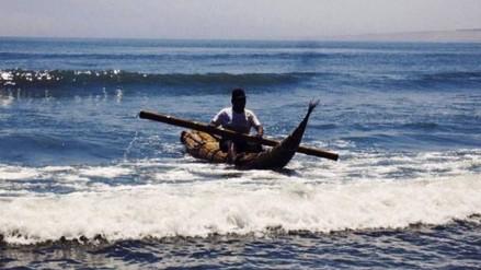 El Niño: advierten llegada de nuevas especies a litoral liberteño
