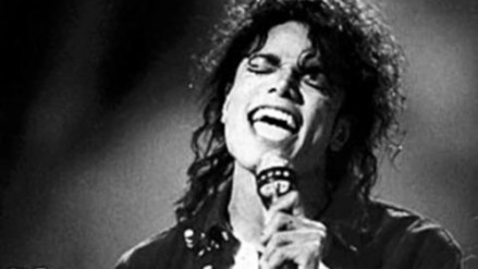 Michael Jackson: problemas para vender Neverland