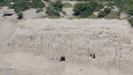 Algunos lugares turísticos lambayecanos quedarán aislados por el FEN