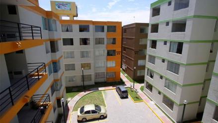 ¿Buscas casa? En esta feria se ofrecerán más de 11 mil viviendas en Lima