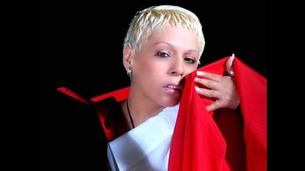 Chimbote: Lucía De La Cruz se reencontrará con su público