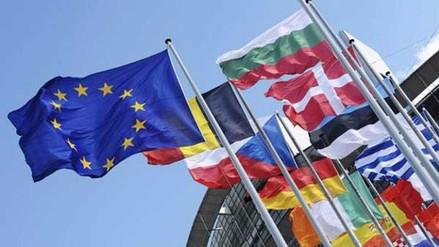 Unión Europea aportará 25 millones de euros a Unasur para combatir inseguridad