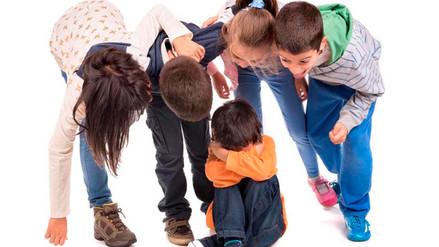 ¿Cuál es el camino para prevenir el bullying en el aula?