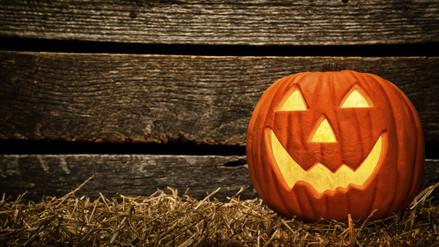 Halloween: descubre 8 beneficios de comer calabaza