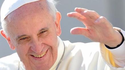El papa denuncia situación de mujeres despedidas por estar embarazadas
