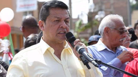 Vamos Perú evalúa alianzas con el Apra, PPK, PPC y APP