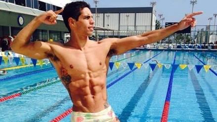 Facebook: Mauricio Fiol ya tiene fecha para su descargo por doping