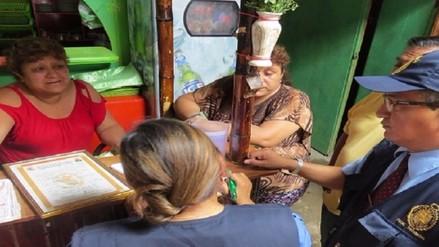 Piura: disponen el cierre de once bares en Las Lomas