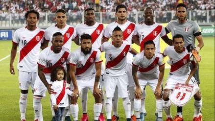 Selección Peruana: tienen más goles que Raúl Ruidíaz pero nadie pide su convocatoria