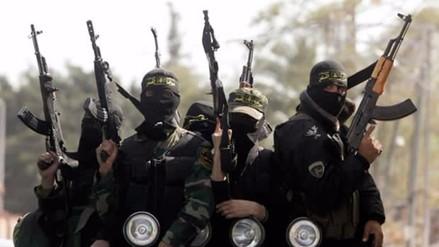 Estado Islámico asesinó a 12 menores de edad por escapar de sus filas