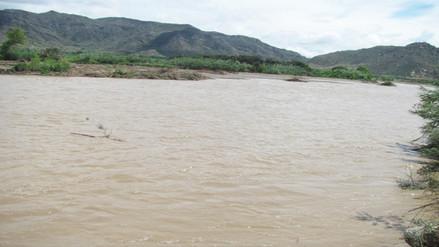 Huaral: pobladores piden construcción de puente sobre río Chancay