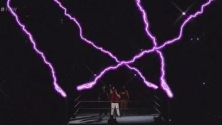 WWE: los poderes de Undertaker y Kane fueron adquiridos por Bray Wyatt