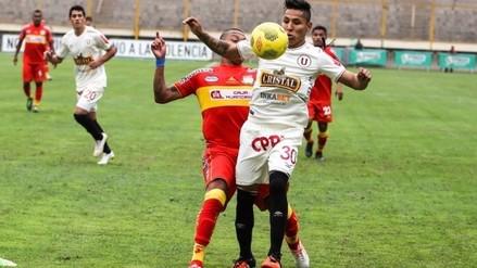 Selección Peruana: Roberto Chale aseguró que convocaron a Raúl Ruidíaz