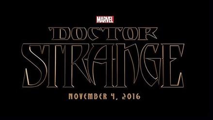 Dr. Strange: Michael Stuhlbarg se uniría al reparto