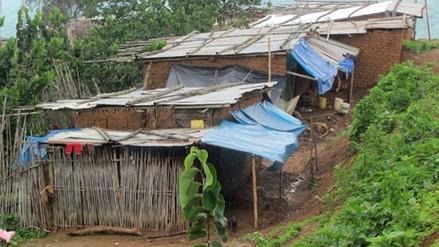 Colombia asesorará creación de nuevo índice de pobreza en Perú