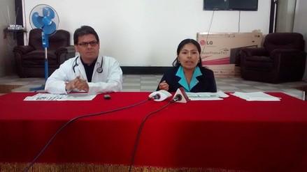 Chimbote: La Caleta atendió 530 casos de diabetes a la fecha