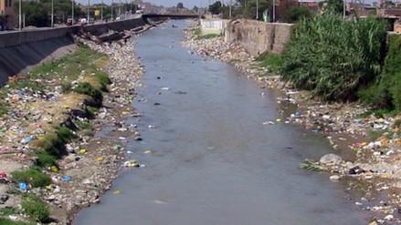 Detectan presuntas irregularidades en obras de prevención ante El Niño