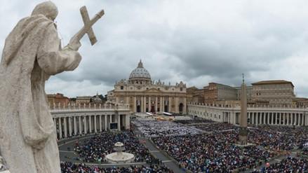 Documentos filtrados revelan despilfarro y mala gestión en el Vaticano