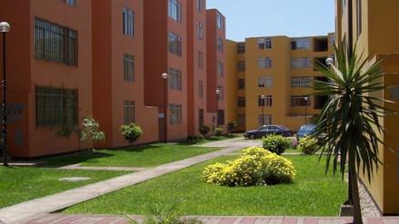 Gobierno publicó el reglamento de la Ley de Arrendamiento Inmobiliario