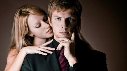 Tres factores biológicos que hacen a los hombres más atractivos ante las mujeres